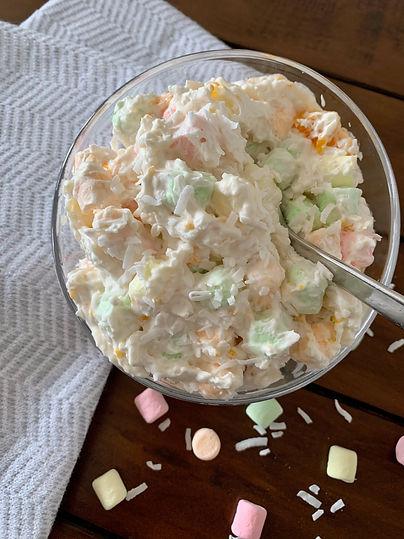 marshmallow salad.jpeg