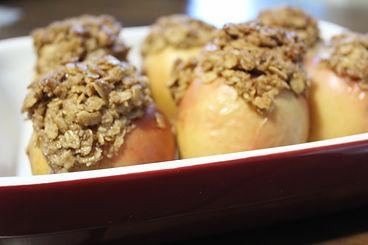 Baked apples 7.JPG