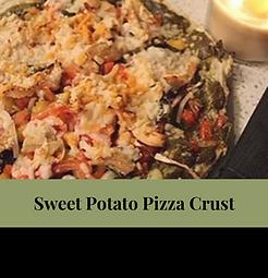 Sweet Potato Pizza Crust.png