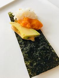 IMG_0040 sushi.jpg