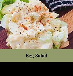 Egg salad Tab.png