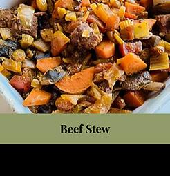 Beef Stew Tab.png