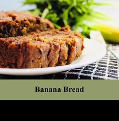 banana bread tab.png