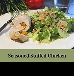Seasoned Stuffed Chicken.png