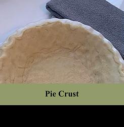 Pie Crust Tab1.png