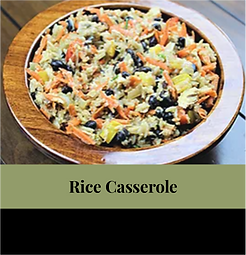 Rice Casserole Tab.png