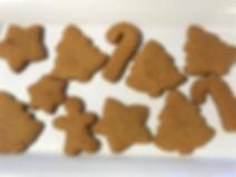 gingerbred image1 (002)_edited.jpg