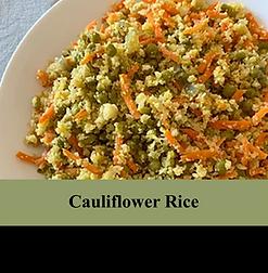 cauliflower rice tab.png
