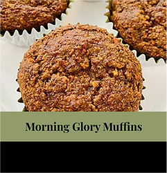 Morning Glory Muffins.png
