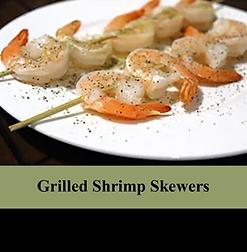 Grilled Shrimp skewers.png