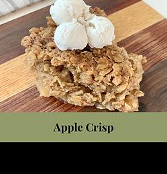 Apple Crisp Resized Menu.png