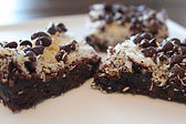 Brownies IMG_7940.JPG