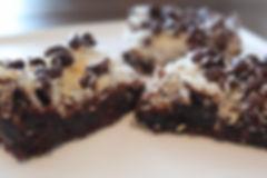 Brownies IMG_7940.JPG