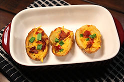 Potato%20skins%20IMG_7334_edited.jpg