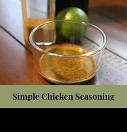 Simple Chicken Seasoning Tab.png