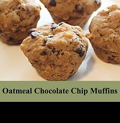 Oatmeal CC Muffins.png
