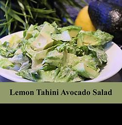Lemon tahini avocado salad Tab.png