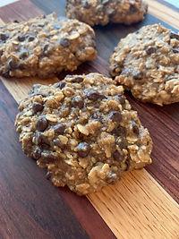 IMG_3402 oatmeal cookie.jpg