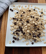 IMG_3447 oats.jpg