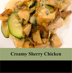 Creamy Sherry Chicken Tab_edited.png