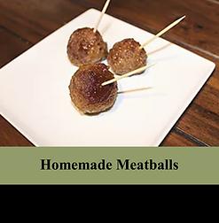 homemade meatballs tab.png