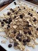 IMG_3445 oats.jpg