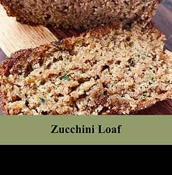 Zucchini Loaf Tab.png