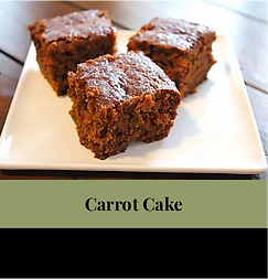 July 21 -Carrot Cake - 16 Playfair.png