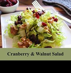 Cranberry Walnut Salad tab.png