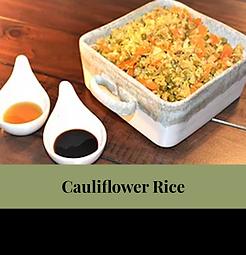 Cauliflower Rice.png
