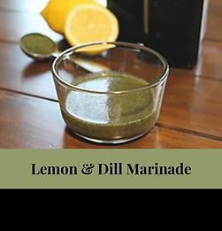 Lemon & Dill Tab.png