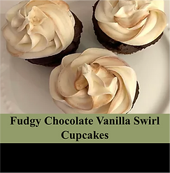 swirl cupcakes tab.png