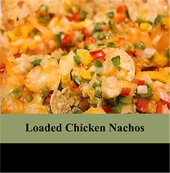 Loaded Chicken Nachos tab.png