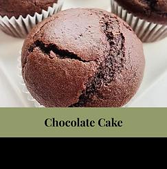July 21 -chocolate cake - 16 Playfair.pn