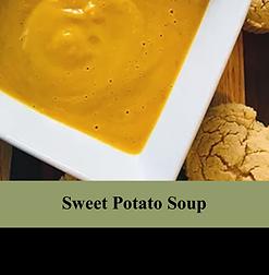Sweet Potato Soup Tab.png