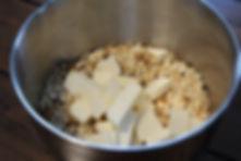 Baked apples1.JPG