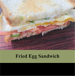 Fried Egg sandwich.png