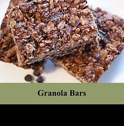 Granola Bars Tab.png