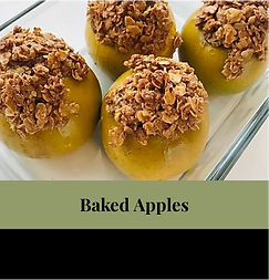 July 21 -Baked Apples - 16 Playfair.png