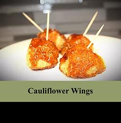 cauliflower wings tab.png