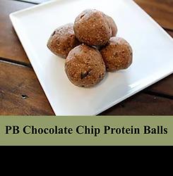 PB CC Protein Balls snip.png