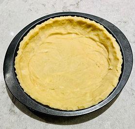 IMG_6704 crust.jpg