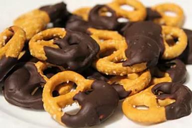 Chocolate Pretzels.PNG