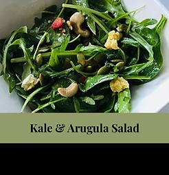 Kale Arugula Salad.png
