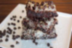 brownies IMG_7932.JPG