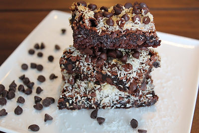 brownies IMG_7932.JPG