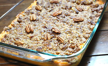Sweet%20potato%20pecan%20casserole%20bri