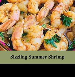 Sizzling shrimp Tab.png