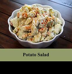 potato salad tab.png
