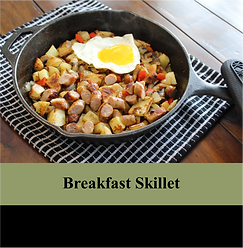 Breakfast Skillet Tab - Clearer.png
